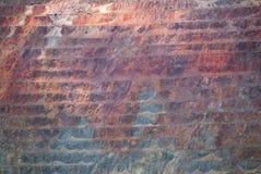 Miniera 3 Fotografie Stock Libere da Diritti