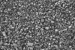 Miniera di carbone Immagini Stock