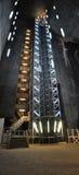 Miniera di sale di Turda Immagini Stock Libere da Diritti