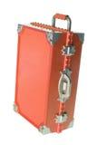 Minihandgepäck Stockbild