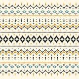 Miniherz des Silk Musters lizenzfreie stockfotografie