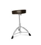 Minimal chair Stock Photography