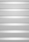 Minimal concept stripes technology background Stock Photos