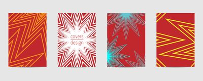 Covers set. Poster template geometric design. Abstract Background Eps10. Minimal covers set. Poster template geometric design. Abstract Background Eps10 vector illustration