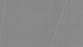 Minimal texture background Stock Photography