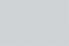 Minimal White Patterns Design Backgrounds Texture royalty free illustration