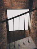 minimalism Immagine Stock Libera da Diritti