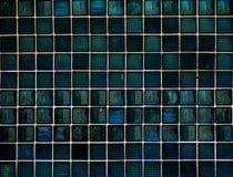 minimalism Imagens de Stock