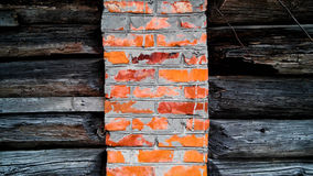 minimalism Imagem de Stock Royalty Free