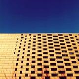 minimalism Imagem de Stock