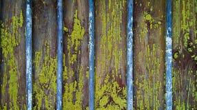 minimalisme Images stock