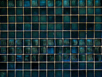 minimalismus Stockbilder