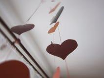 minimalist Fotografia de Stock Royalty Free