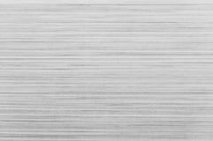 Minimalist grå bakgrund från horisontellt målat ojämnt l Royaltyfria Bilder