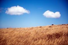 minimaliste Photographie stock libre de droits