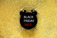 Minimalistic promo banners for shopping season sale event. royalty free stock photo