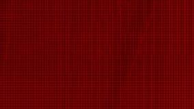 Minimalny tekstury tło zdjęcia stock