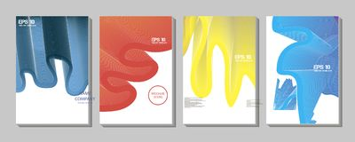 The minimum cover set. The future of geometric design. Abstract 3D mesh. EPS10 vector. The minimum cover set. The future of geometric design. Abstract 3D mesh royalty free illustration