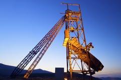 Free Mining Royalty Free Stock Photos - 53836678