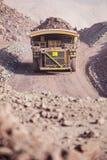 mining Foto de archivo libre de regalías