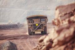 mining Imagenes de archivo