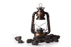 Free Mining Tools, Mining Industry Royalty Free Stock Photo - 55899155