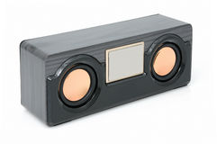 Minispeaker Stock Photos