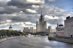 Ministère des Affaires Étrangères photographie stock libre de droits