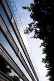 Ministère des finances, la Haye Photos libres de droits