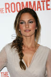 ,Minka Kelly Stock Image