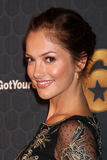 Minka Kelly,Minka Stock Photo