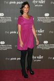 Minka Kelly, Pink Stock Photography