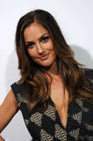 Minka Kelly Royalty Free Stock Photos