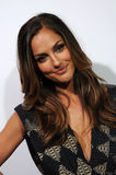 Minka Kelly Stock Photography