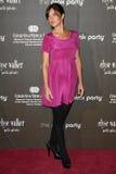 Minka, Minka Kelly, Pink Royalty Free Stock Photo