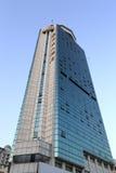 Minnan hotel Stock Image