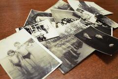 minne Royaltyfria Bilder
