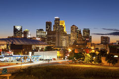 Minneapolis. Stock Photography