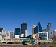 Minneapolis Stock Images