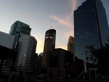 Minneapolis stock photos