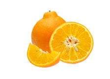 Minneola Stock Images