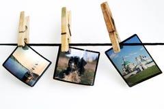 minneslopp fotografering för bildbyråer