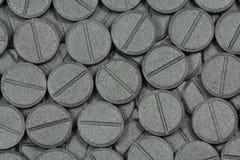 Minnestavlor aktiverade kol Arkivfoto