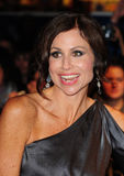 Minnie Driver Royalty Free Stock Image