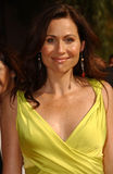 Minnie Driver Stock Photo