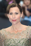 Minnie Driver Royalty Free Stock Photo
