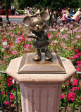 Minnie Mouse Stock Images