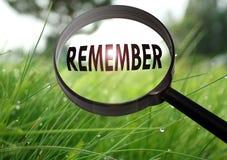 minns fotografering för bildbyråer