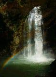 Mino Waterfall Stock Images