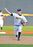 Minor League Baseball 2012 Stock Photos